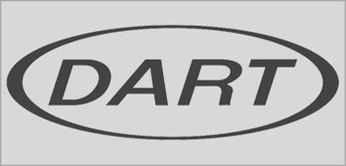 Dart Container