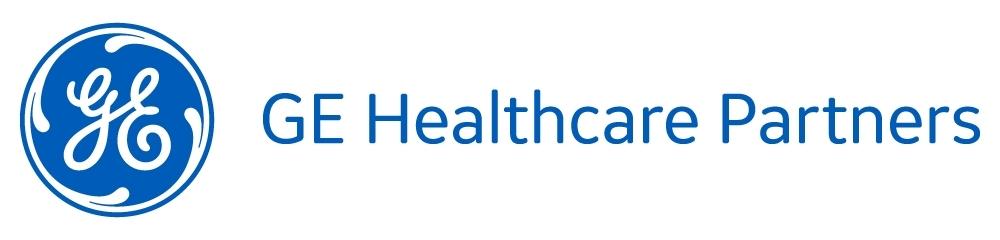 GEHC_Partners_Logo_(1)