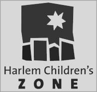 Harlem Children's