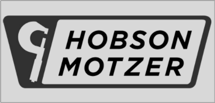 Hobson Motzer