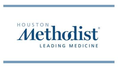 Houston-Methodist-Hospital-9