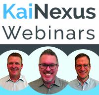 KaiNexus Webinars Headshots.jpg