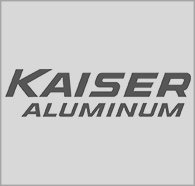 Kaizer Aluminum