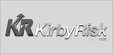 Kirby Rec Logo