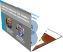 Leadership Behaviors Webinar