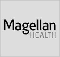 Magellan Health - SQ