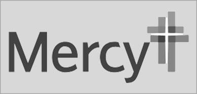 Mercy Rec Logo