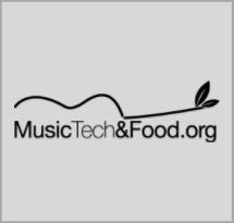 Music Tech & Food