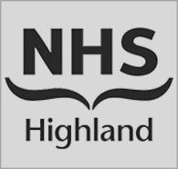 NHS Highlant