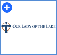 Our Lady of the Lake