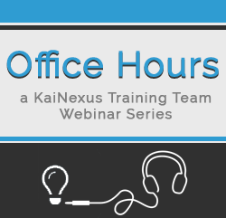 Office Hours Square2
