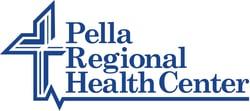Pella Regional Health