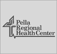 Pella Regional