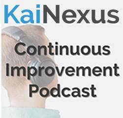 Podcast Website Logo 2.jpg