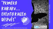 Primero Kaikaku