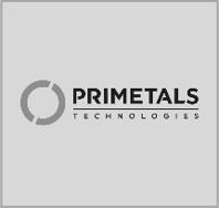 Primetals