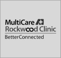 Rockwood Clinic