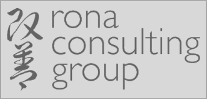 Rona Consulting Group