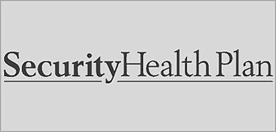 Security Health