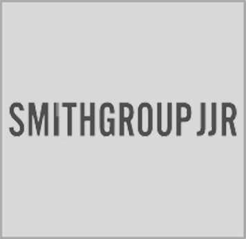 SmithGroup