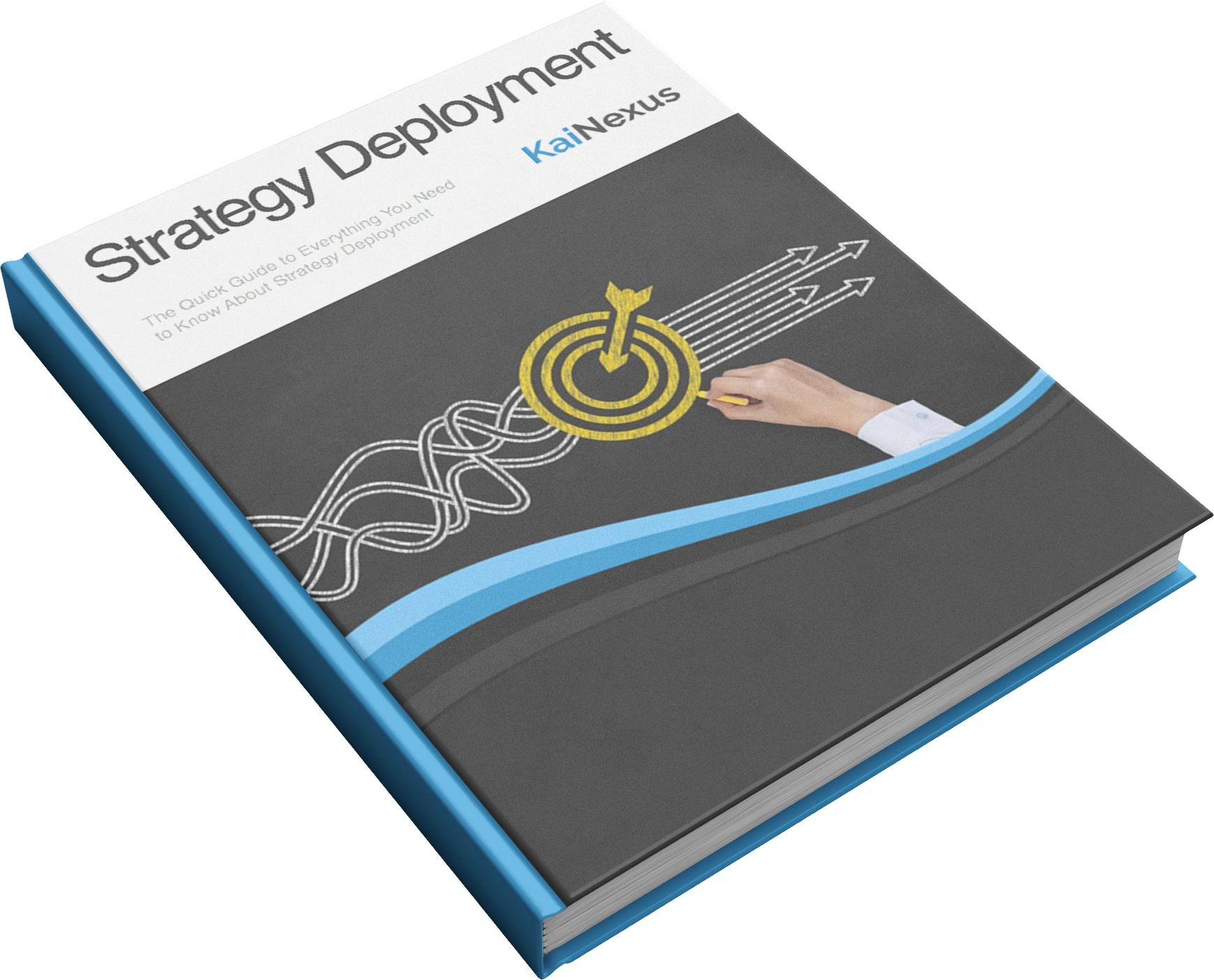 Strategy Deployment eBook Cover.jpg