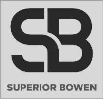 Superior Bowen
