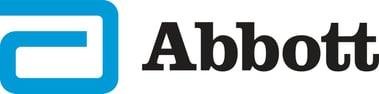 abbott_logo