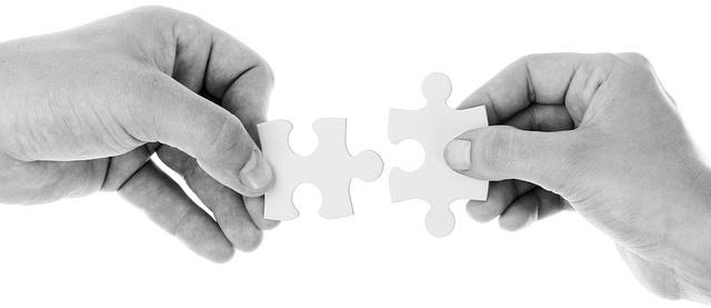 Leadership and Methodology
