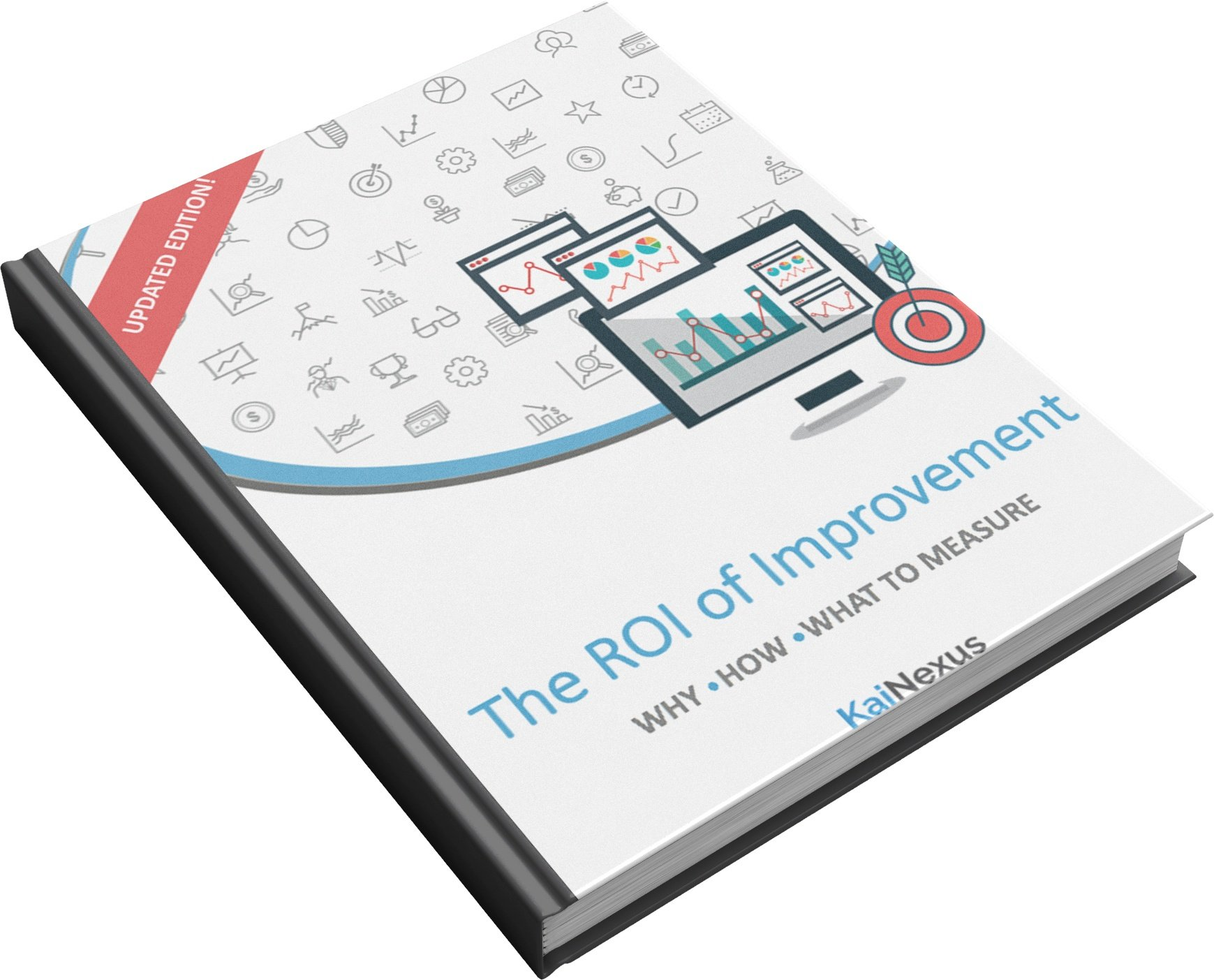 ROI of Improvement eBook Cover.jpg