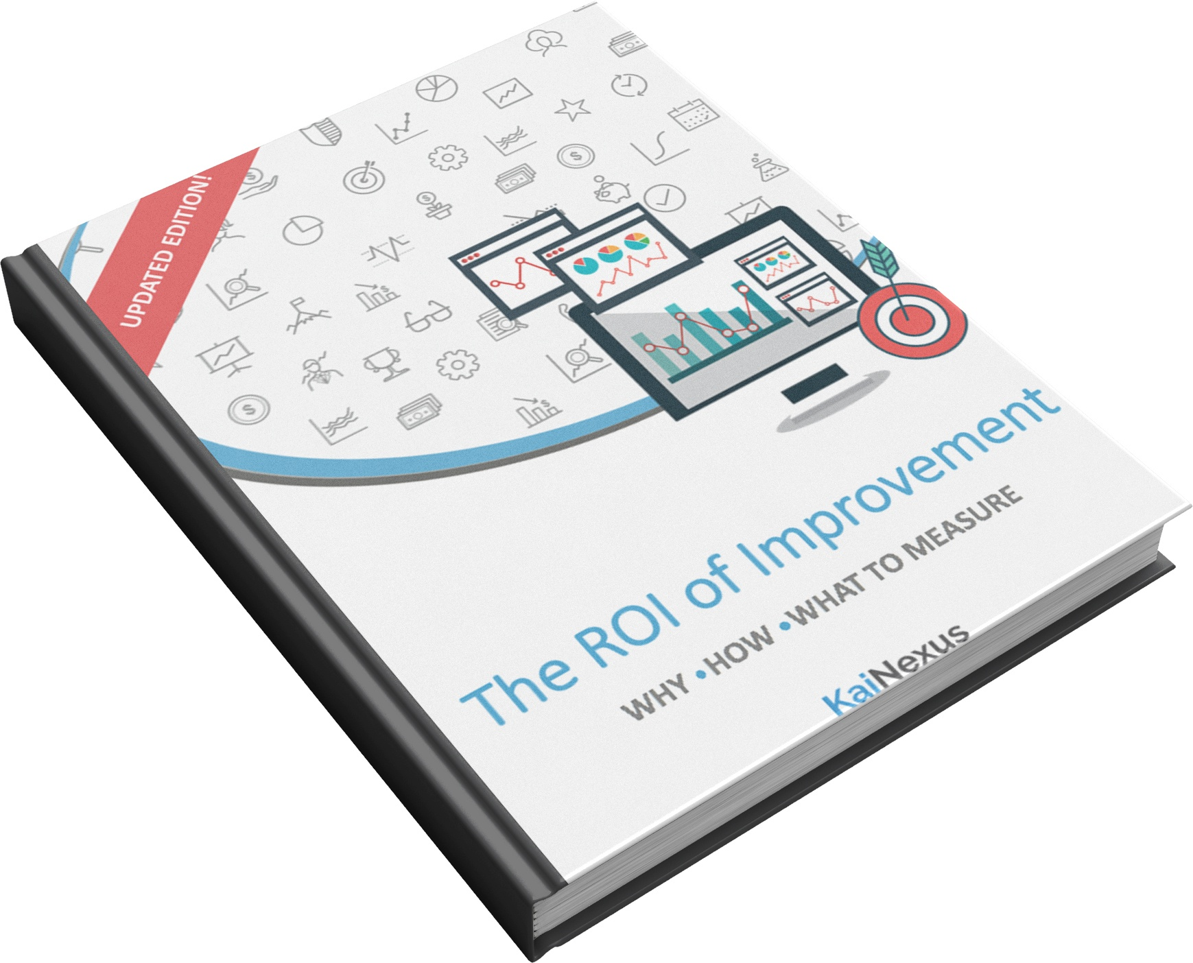 ROI of Improvement eBook Cover.jpg