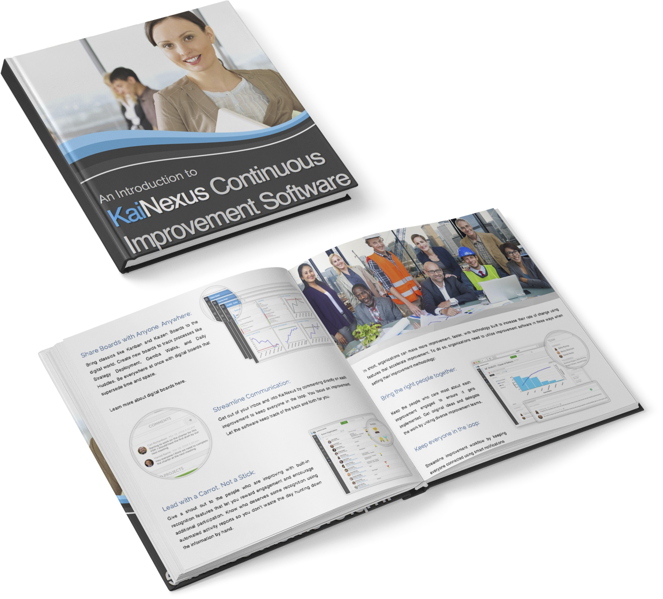 Software eBook Cover.jpg