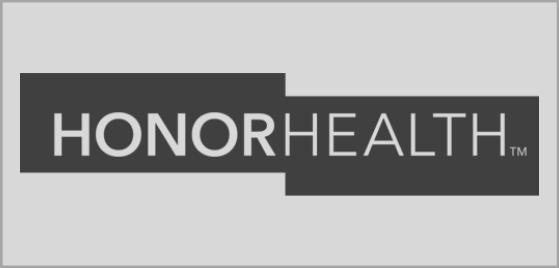 Honor Health