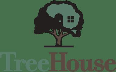 tree-logo-1