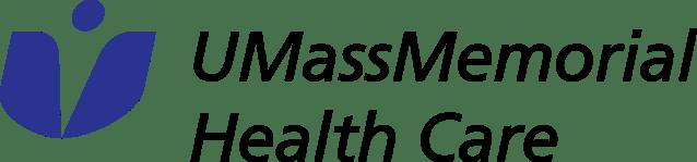 umassmemorial-logo-png