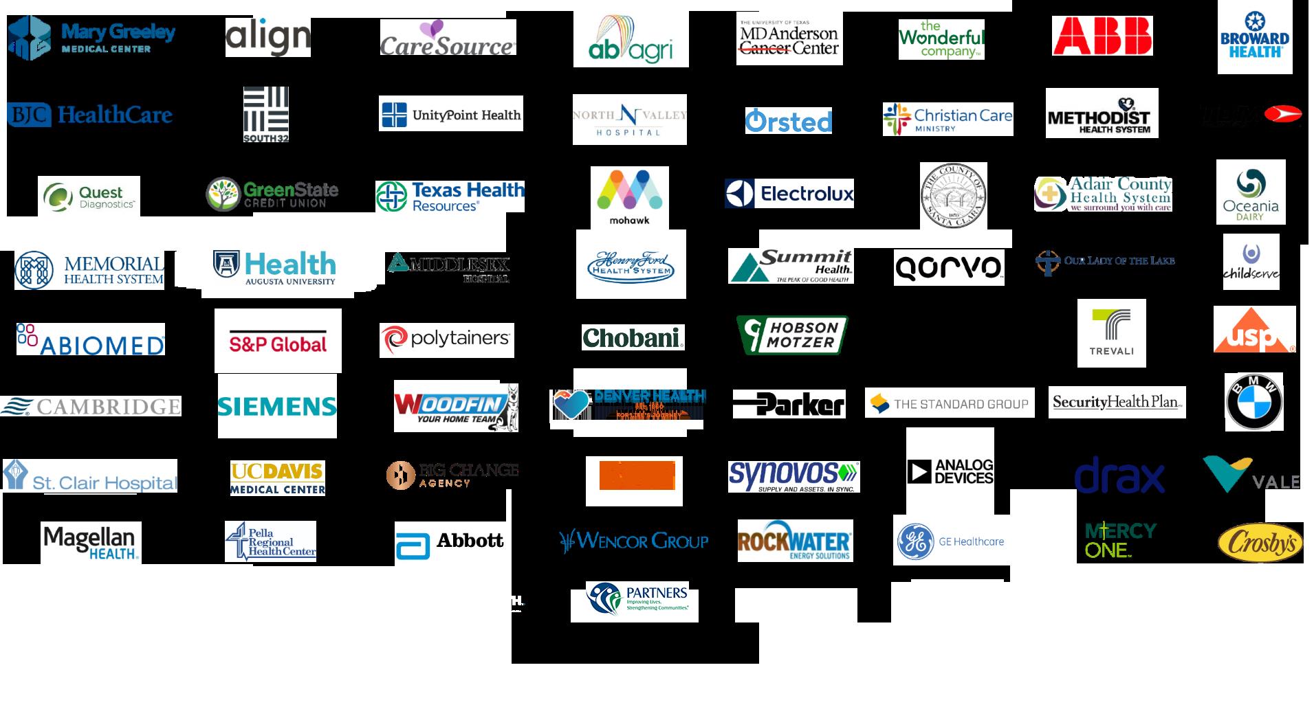 Customer Logos-2